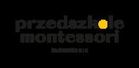 Przedszkole Montessori w Warszawie - Służew - Przedszkole Słonecznik