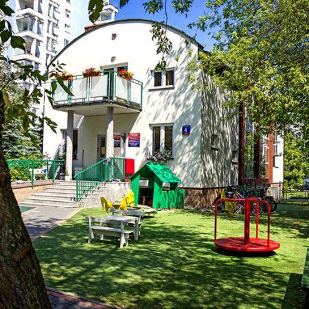 Przedszkole Montessori Słonecznik_m